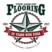 FCICA's 35th Annual Convention