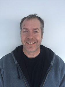 INSTALL Names Kasper CIM Scholarship Award Winner