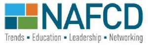 NAFCD Announces 2016 Lifetime Achievement Award, Leadership in Action Award, and Growth Award Recipients at Annual Convention