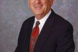 Nelson Fishman, Long-Time Leader of Fishman Flooring, Passes Away