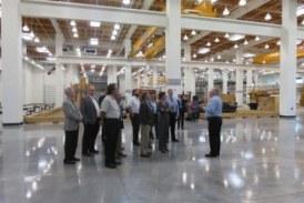 INSTALL, Tarkett Partner to Prevent Floorcovering Installation Failure