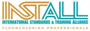INSTALL, Tarkett, MRCC Host ICRA Training for Contractors and Architects