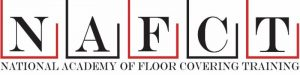 National Academy of Floor Covering Training
