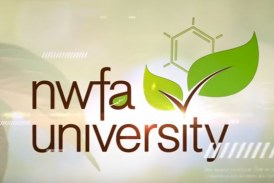 New Courses Added to NWFA University