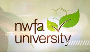 NWFA University