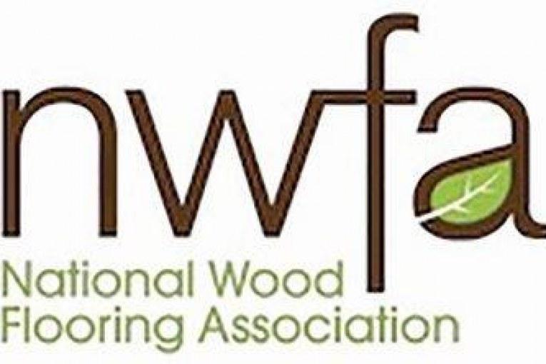 Renewing Existing Wood Floors