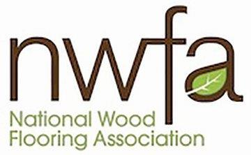 NWFA Announces 2017 Board of Directors