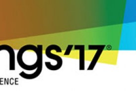 Coverings 2017 to Feature Vital Educational Programming