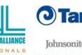 INSTALL, Tarkett Partner for Infection Control Risk Assessment Health Care CEU