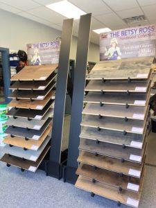 Fishman Flooring Solutions Introduces Hardwood Flooring Collection