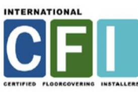 New Location, Expanded Educational Opportunities for 24th Annual CFI Convention