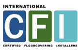 New Location and Expanded Educational Opportunities, the 24th Annual CFI Convention