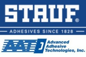 Stauf Adhesives Acquires Flooring Adhesive Manufacturer AAT
