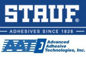 Stauf Adhesives Acquires Flooring Adhesive Manufacturer AAT