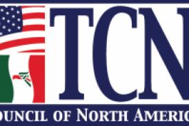 ANSI Gauged Porcelain/'Thin Tile' Standards Debuts at Coverings