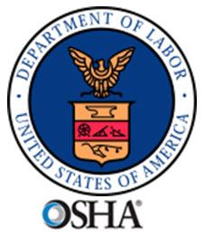 OSHA to Delay Enforcing Crystalline Silica Standard