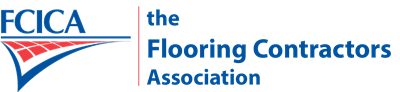 Elizabeth Oderkirk Joins FCICA and Sarah Bays promoted to Director of Membership