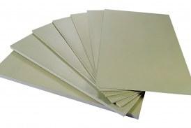 HYDRO BAN® Board