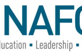 NAFCD Releases Spring Flooring Industry Updates