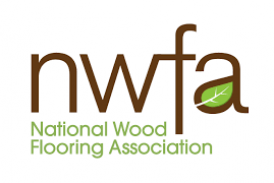 NWFA Completes 14th Home with Gary Sinise Foundation