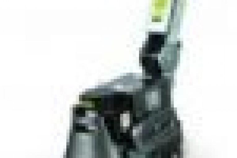 National Equipment Gladiator
