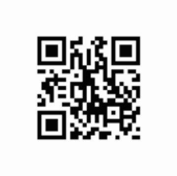 Learn more about the CIM Program by scanning the QR code