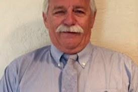 FCLC Names Robert Blochinger Chairman; Welcomes New Member Association