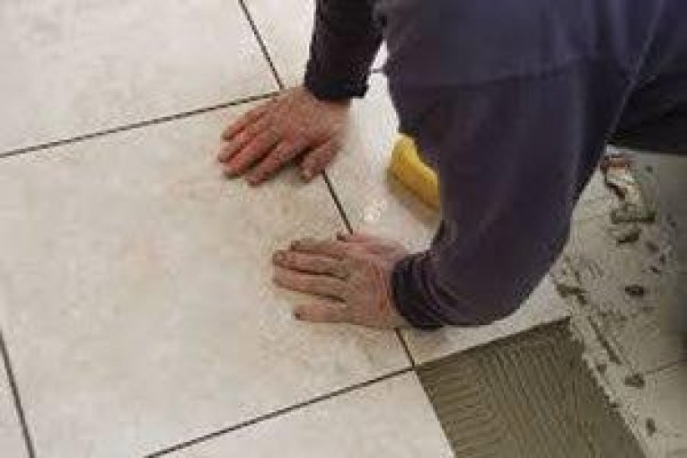 Tile and Stone: What Do You Mean 'The Installation Failed?'