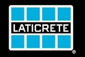 LATICRETE Acquires International Licensees in Regional Markets