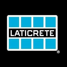 LATICRETE Products Pass New OSHA Respirable Silica Dust Regulations