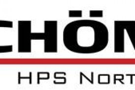 FCICA to host HPS Schönox Product Webinar in August