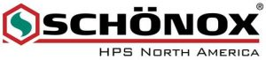 FCICA to host HPS Schönox Product Webinar in August
