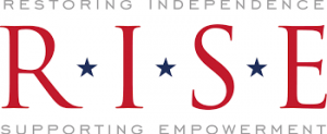 Gary Sinise Foundation R.I.S.E. program (Restoring Independence Supporting Empowerment)