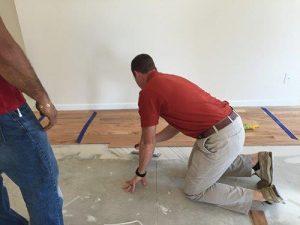 Rugworks Floorcoverings