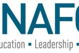 NAFCD Announces 2017 Q2 Quarterly Sales Trends Results