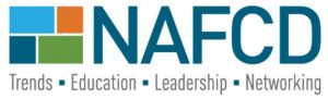 NAFCD Announces 2017 Q2 Quarterly Sales Trends Results
