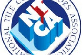 NTCA Completes First Year of Apprenticeship Program