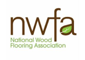 NWFA Honors Four Legacy Scholarship Inductees