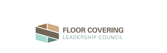 Floor Covering Leadership Council (FCLC) Announces Second Installation Summit