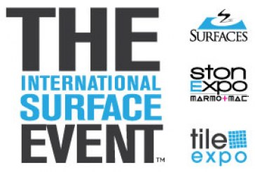 The International Surface Event 2018 Dates Announced