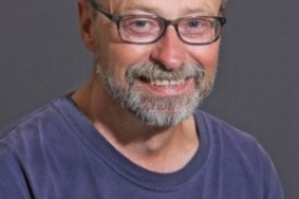 Chuck VandenLangenberg Retires from H.J. Martin and Son