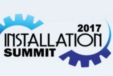 CFI Set for Upcoming Second Annual Installation Summit