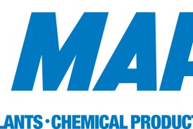 MAPEI's Planiprep MRS and Ultrabond G15 for Rubber, Vinyl Subfloors