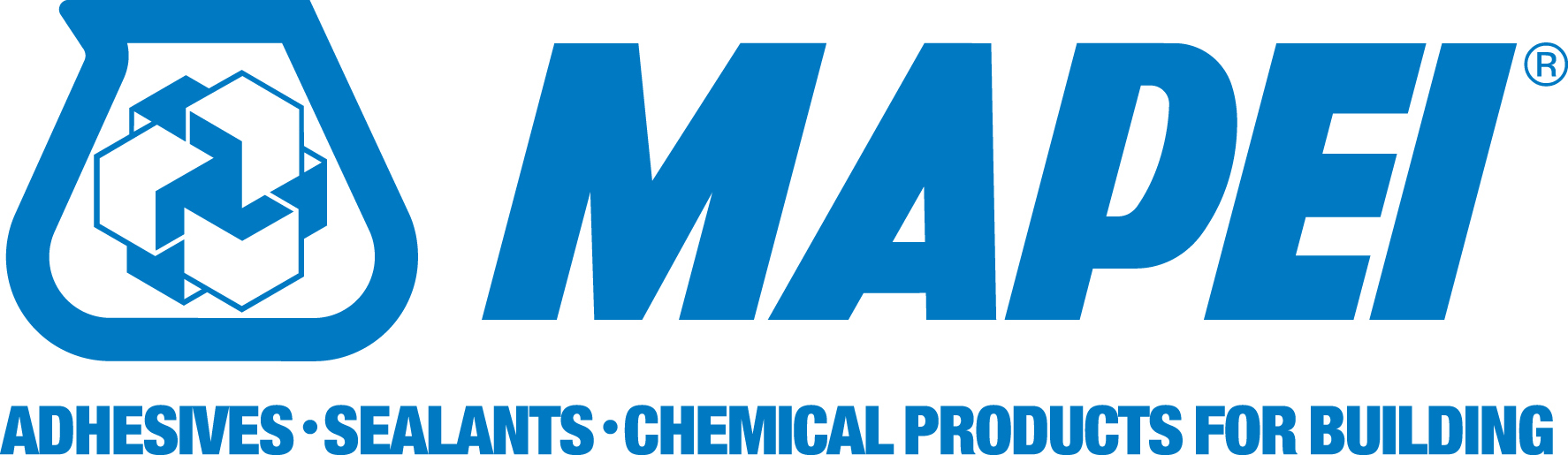 MAPEI's Planiprep MRS and Ultrabond G15 for Rubber, Vinyl