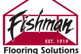 Fishman Flooring Solutions Expands, Relocates Charlotte, NC Branch