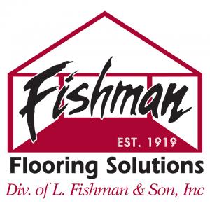 Fishman Flooring Solutions