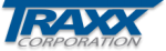 TRAXX Corporation