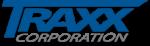 TRAXX Corporation