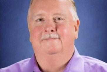 Fishman Flooring Solution's Bob Wagner Named FCDA Board President