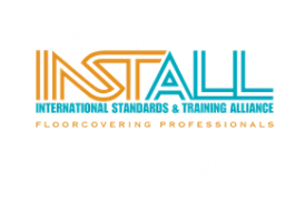 INSTALL Sees Continued Growth in Southern U.S.